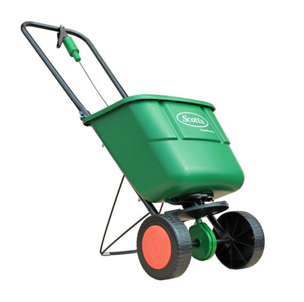 Picture of SPREADER ROTARY SCOTTS