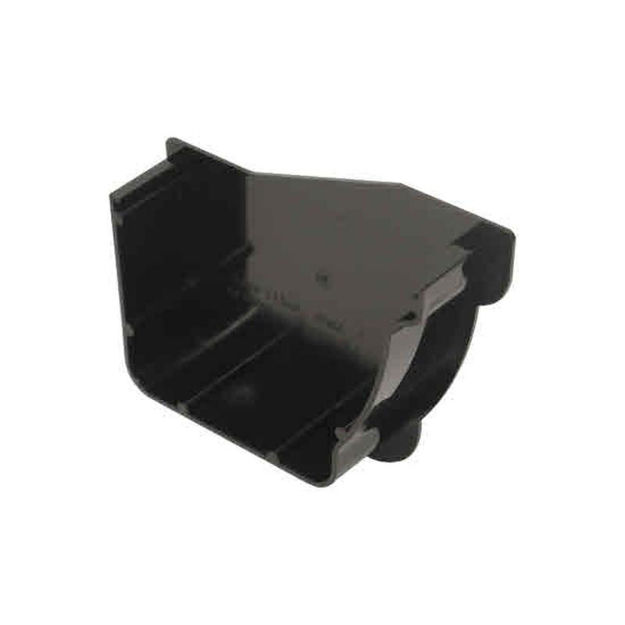 Picture of STORMLINE INT STOPEND RH (BLK)