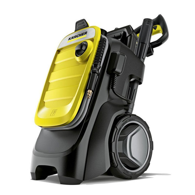 Picture of KARCHER  K7 COMPACT POWER WASHER