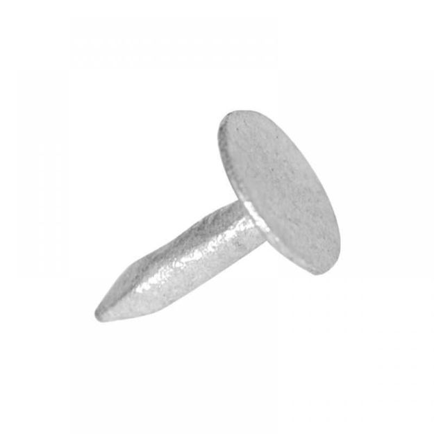 Picture of FELT NAILS GALV 20mm X 3.0 X 1kg TUB