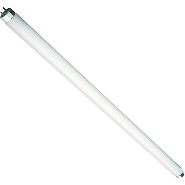 Picture of BULB - FLUOR TUBE 5ft (58W)