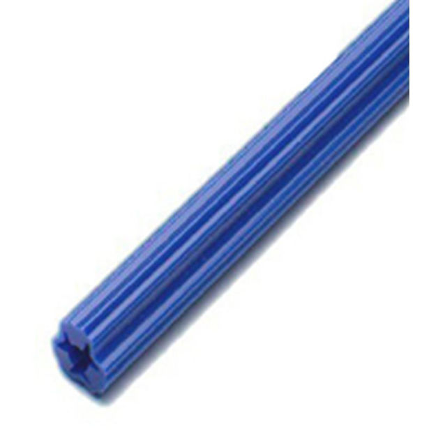 Picture of BLUE - WALL PLUG STICK 300MM