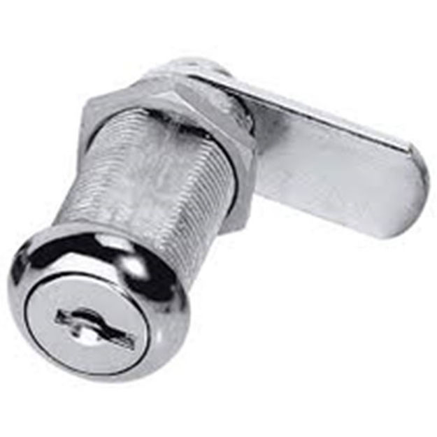 Picture of CAM LOCK STRAIGHT