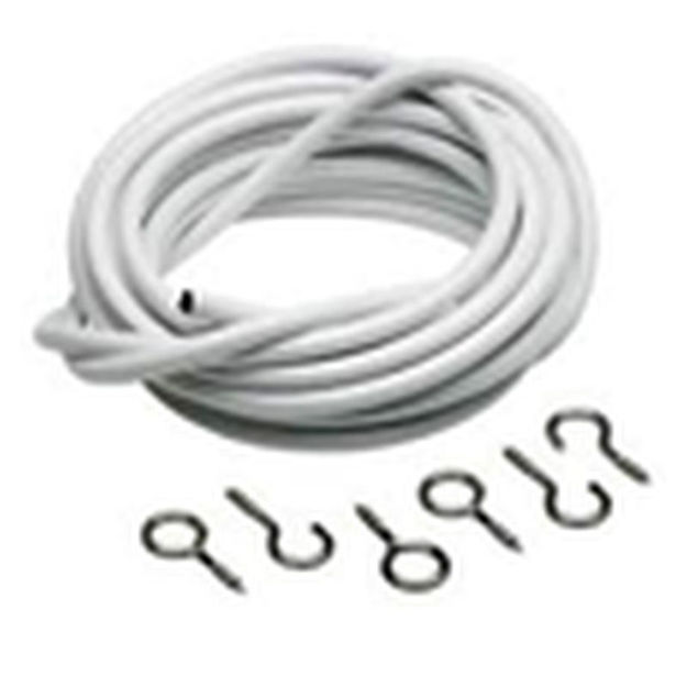 Picture of CURTAIN WIRE 3' (x1)