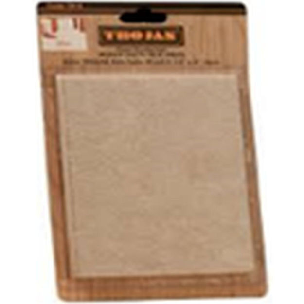 Picture of FELT PADS 4.1 X 6 2PCE