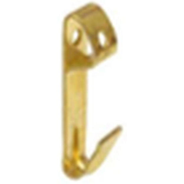 Picture of PICTURE HOOK & PINS NO1 (x10)