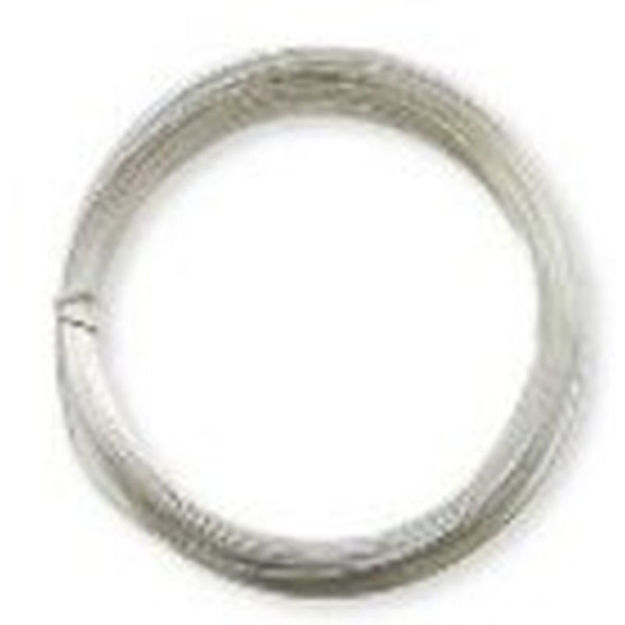 Picture of PICTURE WIRE - 3M (x1)