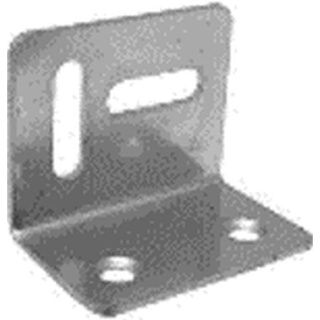 Picture of STRETCHER PLATES - X3
