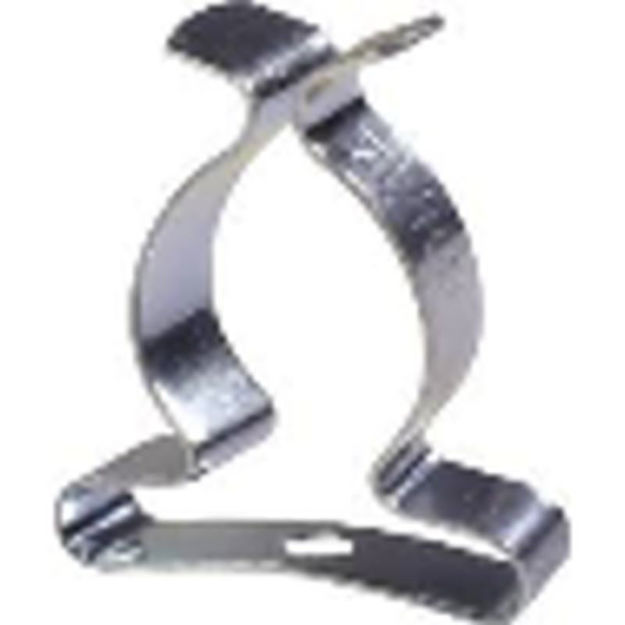 """Picture of TOOL CLIP - 1"""" (x2)"""