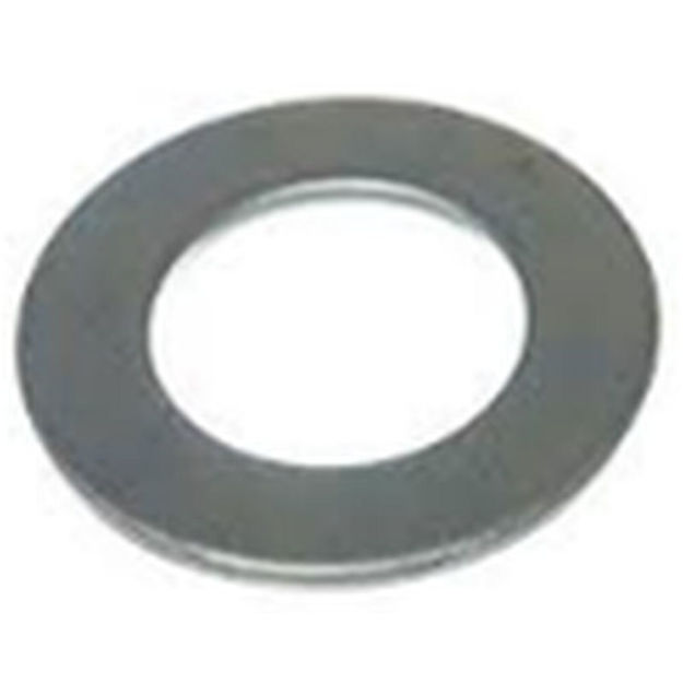 Picture of STEEL WASHER - M8 (x25)