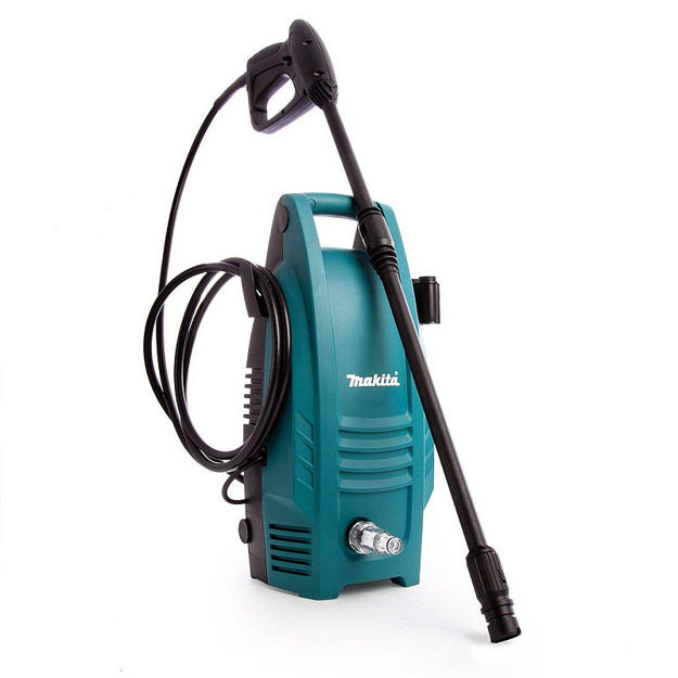 Picture of POWER WASHER MAKITA HW101