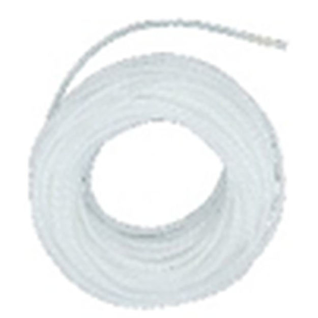 Picture of PICTURE CORD - 2M (x1)