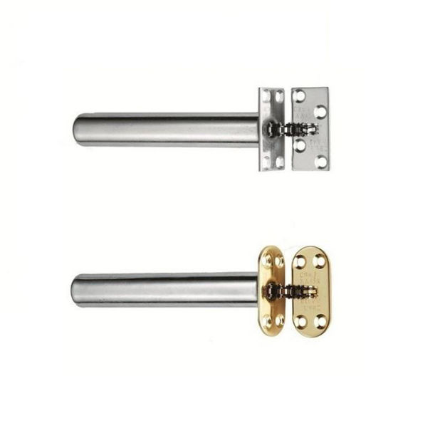 Picture of DOOR CLOSER - CHAIN SPRING (CONC) 45mm PB