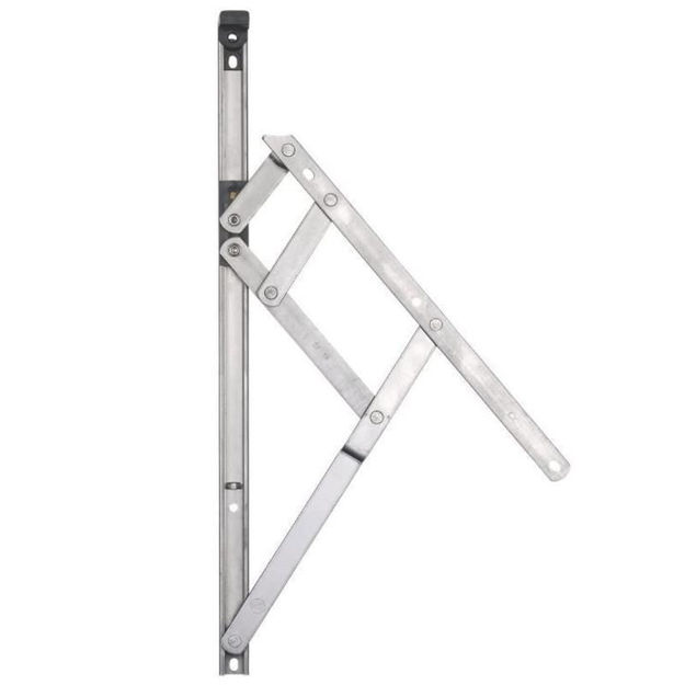 Picture of MILA FRICTION HINGE 16 INCH SSS