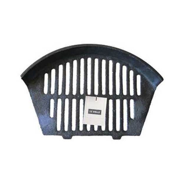 """Picture of FIRE GRATE - 14"""""""