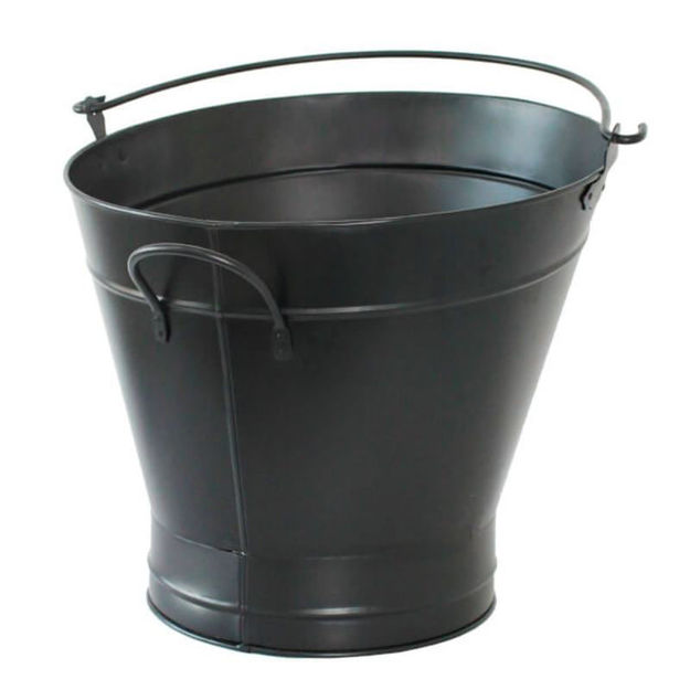 Picture of WATERLOO BUCKET MANSION