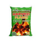 Picture of HARVEST FLAME  BIOMASS (20KG)
