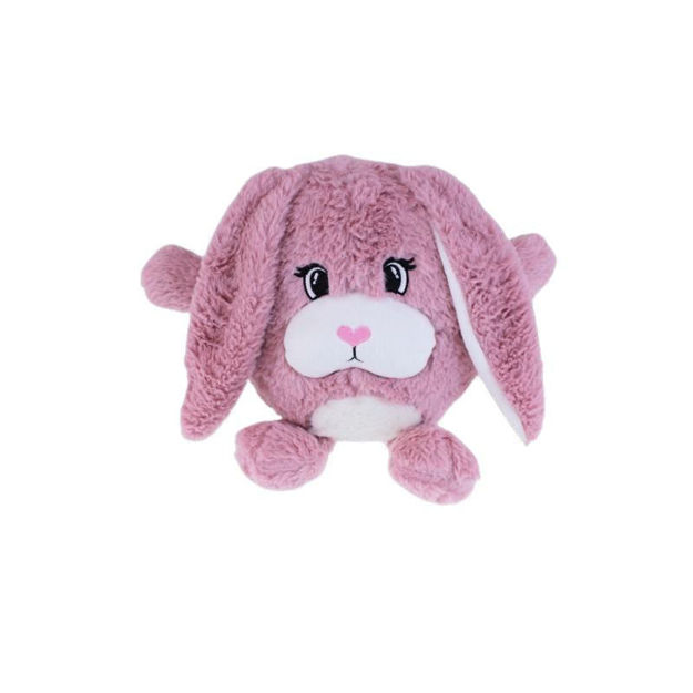 Picture of COZY CUDDLERS - BUNNY